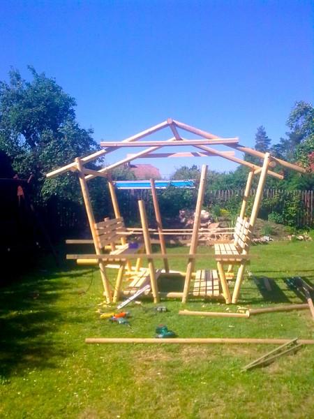 Stavba zahradního altánu: img00031-jpg