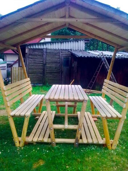 Stavba zahradního altánu: img00037-jpg