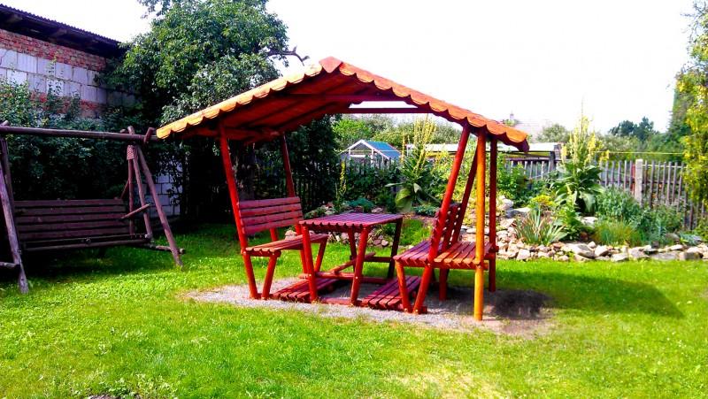 Stavba zahradního altánu: img00040-jpg