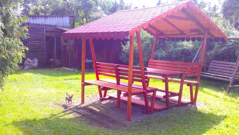 Stavba zahradního altánu: img00041-jpg