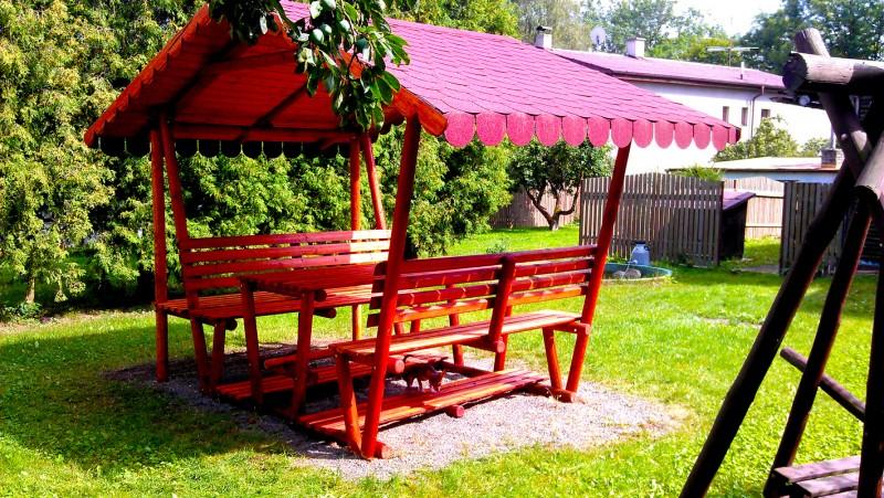 Stavba zahradního altánu: img00042-jpg