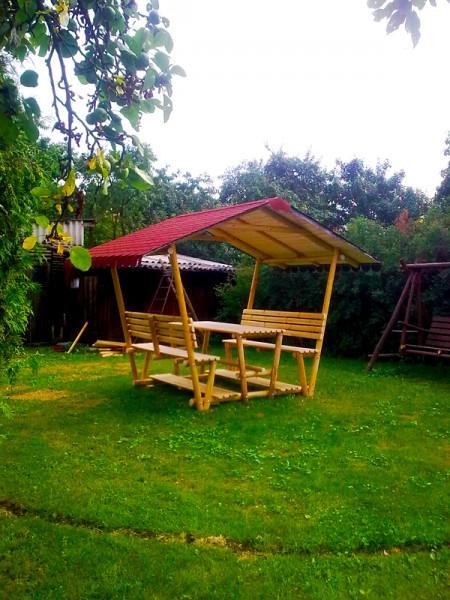 Stavba zahradního altánu: img00044-jpg