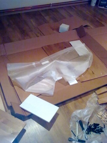 Sestavení stolu a židlí IKEA: img00045-jpg