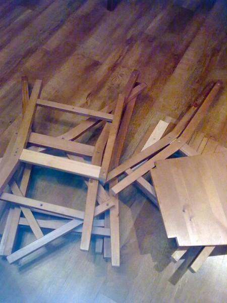 Sestavení stolu a židlí IKEA: img00046-jpg