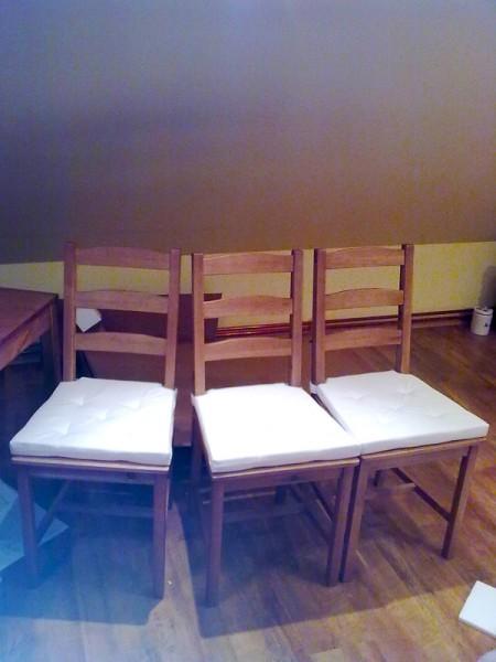 Sestavení stolu a židlí IKEA: img00047-jpg
