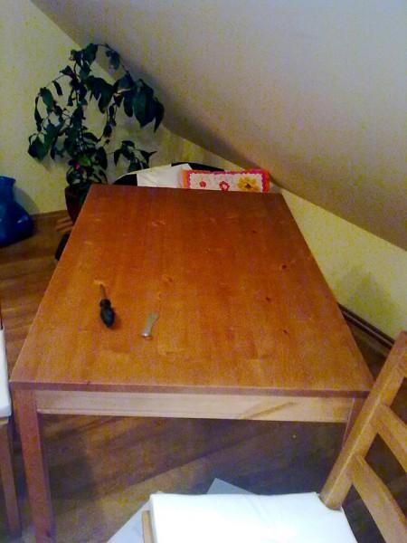 Sestavení stolu a židlí IKEA: img00049-jpg