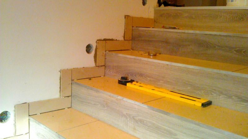 Pokládka dlažby na schodiště: img00086-jpg