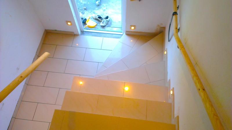 Pokládka dlažby na schodiště: img00091-jpg