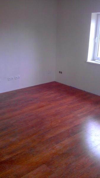 Pokládka plovoucí podlahy v domě: img00097-jpg