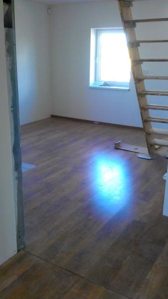Pokládka plovoucí podlahy v domě: img00101-jpg