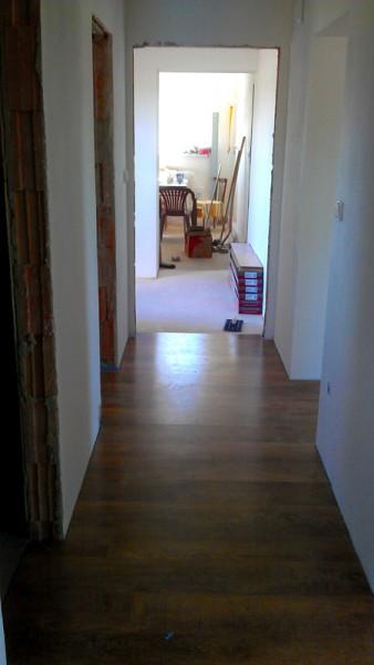 Pokládka plovoucí podlahy v domě: img00106-jpg