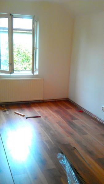 Pokládka plovoucí podlahy na parkety: img00119-jpg