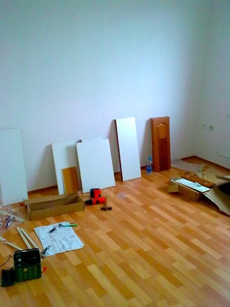 Sestavení kuchyňské linky: img00121-jpg