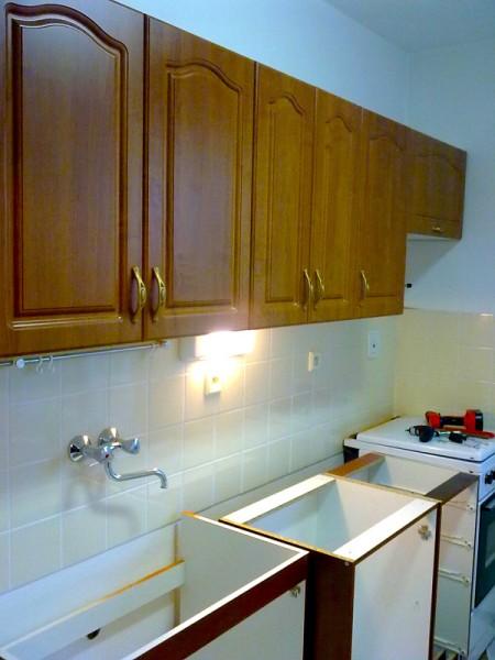 Sestavení kuchyňské linky: img00123-jpg