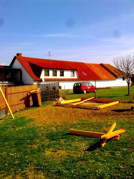 Sestavení zahradního domku s přístřeškem: img00129-jpg