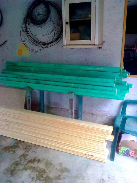 Výroba dětského domečku: img00167-jpg