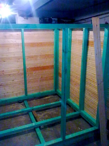 Výroba dětského domečku: img00168-jpg