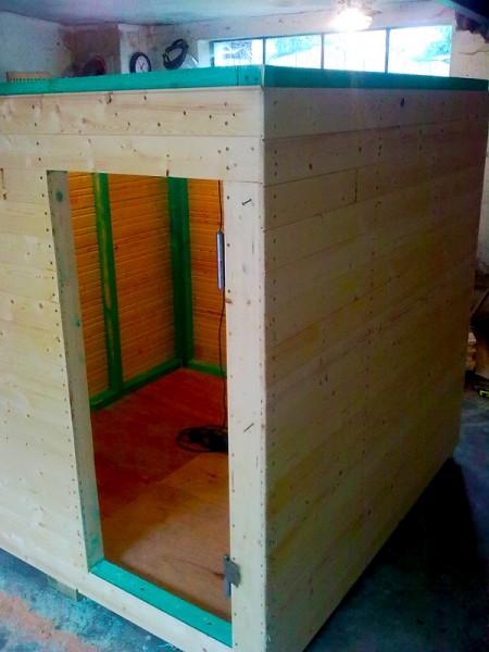 Výroba dětského domečku: img00169-jpg