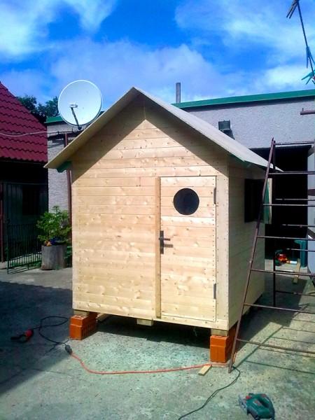 Výroba dětského domečku: img00171-jpg