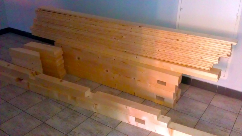 Stavba patra na spaní: img00175-jpg