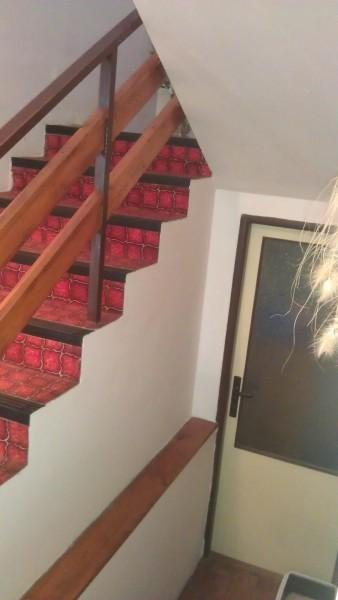 Oddělení (zateplení) schodiště: img00194-jpg