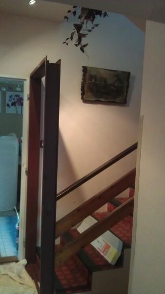 Oddělení (zateplení) schodiště: img00195-jpg