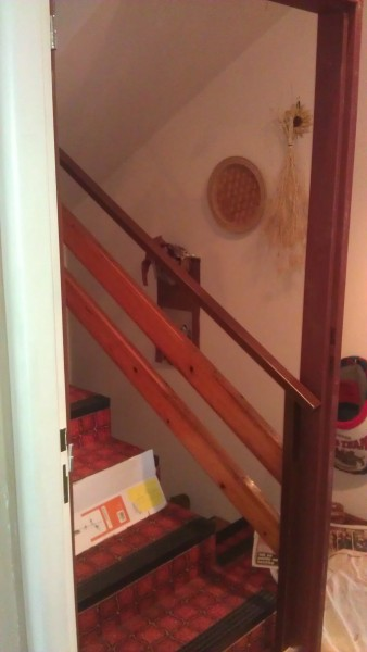 Oddělení (zateplení) schodiště: img00196-jpg
