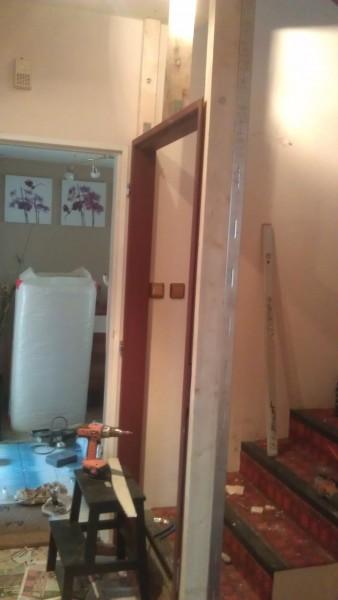 Oddělení (zateplení) schodiště: img00201-jpg