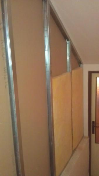 Oddělení (zateplení) schodiště: img00206-jpg