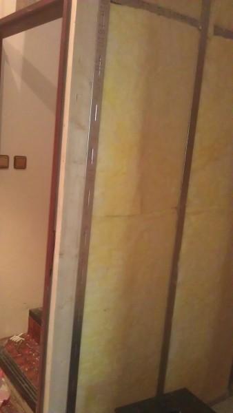 Oddělení (zateplení) schodiště: img00209-jpg