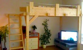 Hodinový manžel Praha - byt, dům, stavba a údržba